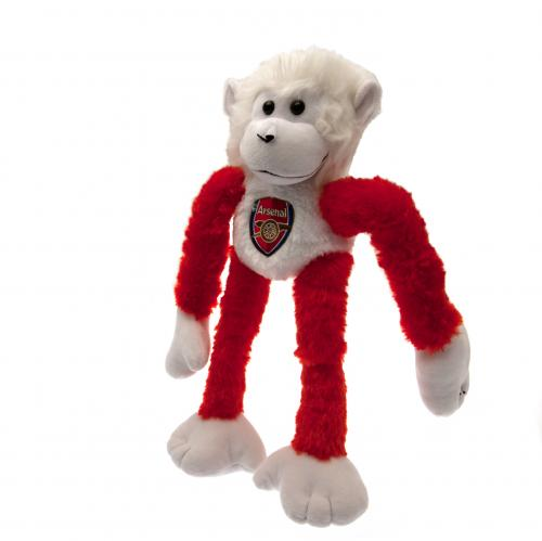 Arsenal  F.C. Slider Monkey