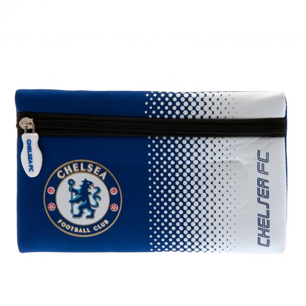 Chelsea F.C. Ultimate Stationery Set FD