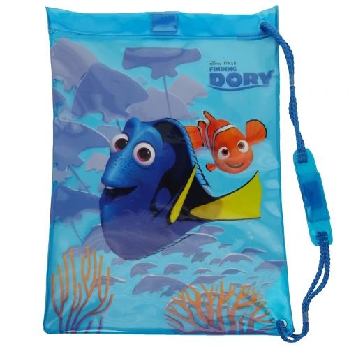 Finding Dory Swim Bag