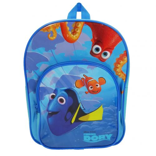 Finding Dory Junior Backpack