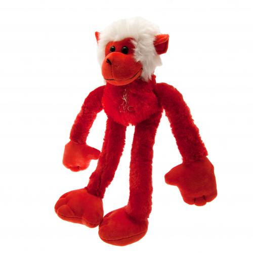 Liverpool F.C. Slider Monkey