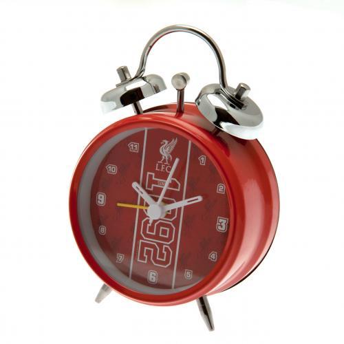 Funny and cool alarm clocks on merchandisingplaza for Amazing alarm clocks