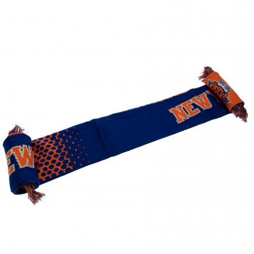 New York Knicks Scarf FD