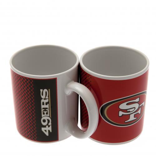 San Francisco 49ers Merchandise Uk 72