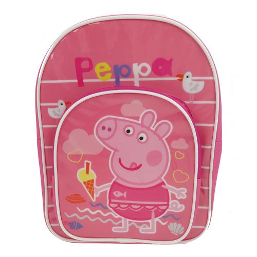 Peppa Pig Junior Backpack