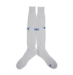 2012-2013 Hoffenheim Away Football Socks (White)