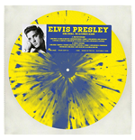 Vynil Elvis Presley - King Creole The Alternate Album