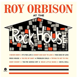 Vynil Roy Orbison - At The Rock House