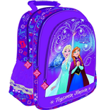 Frozen (2016) backpack