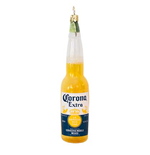 CORONA EXTRA Bottle Ornament