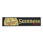 GUINNESS PVC Bar Mat