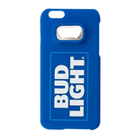 BUD LIGHT Bottle Opener iPhone Case