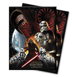 Star Wars Home Accessories 230037