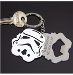 Star Wars Keychain 230041
