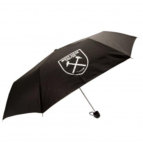 West Ham United F.C. Umbrella
