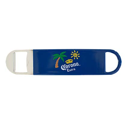 CORONA EXTRA Palm Tree Speed Bottle Opener