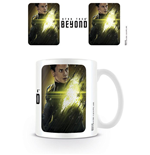 Star Trek Beyond Mug Chekov