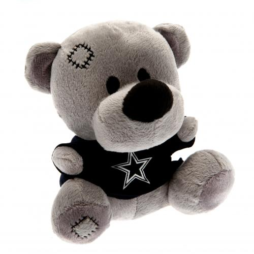 Dallas Cowboys Timmy Bear