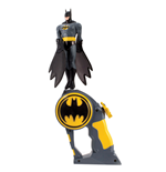 Batman Flying Heroes Action Figure Batman 18 cm