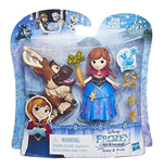 Frozen Doll 230468