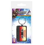 Guardians of the Galaxy Keychain 230628