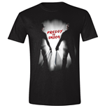 Nightmare On Elm Street T-shirt 230680