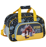 Secret Life of Pets sport bag 40