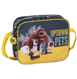 Secret Life of Pets shoulder bag 24