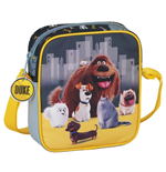 Secret Life of Pets shoulder bag 16