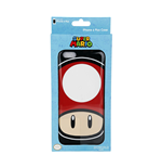 Nintendo iPhone Cover 230750