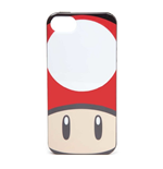 Nintendo iPhone Cover 230757