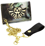 The Legend of Zelda Wallet 230761