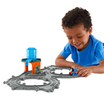 Thomas and Friends Toy 230805