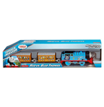 Thomas and Friends Toy 230808