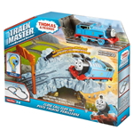 Thomas and Friends Toy 230810