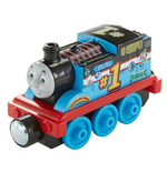 Thomas and Friends Toy 230812