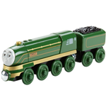 Thomas and Friends Toy 230814