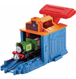 Thomas and Friends Toy 230832