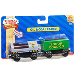Thomas and Friends Toy 230859
