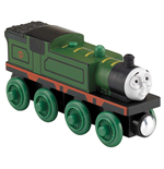 Thomas and Friends Toy 230904