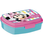 Minnie Lunchbox 230949