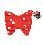 Minnie Purse 230950