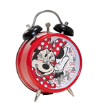 Minnie Alarm Clock 230952