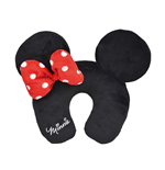 Minnie Cushion 230954