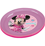 Minnie Kitchen Accessories 230957