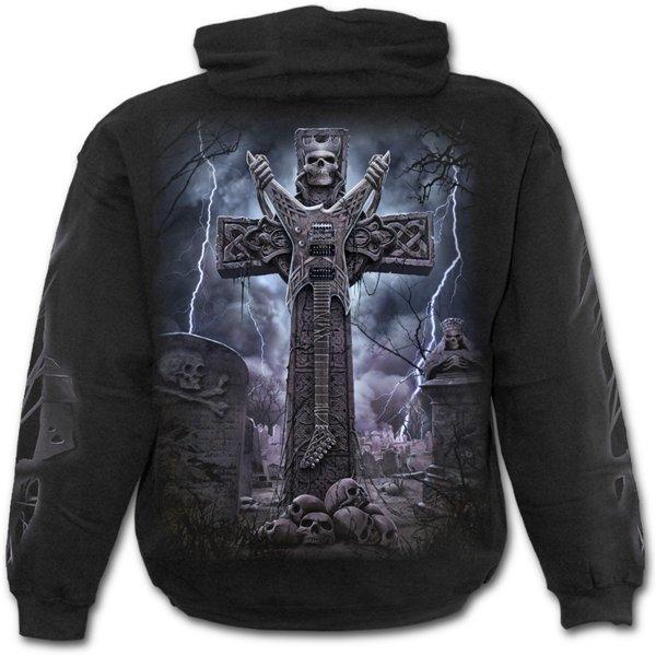 Alternative online clothing