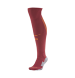 2016-2017 Galatasaray Nike Home Socks (Red)