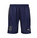 Italy 2006 Tribute Away Shorts (Peacot)