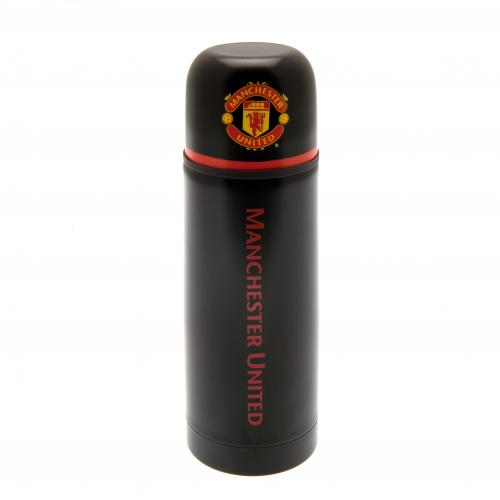 Manchester United F.C. Thermal Flask