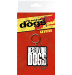 Reservoir Dogs Keychain 231476